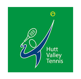 Hutt Valley Tennis