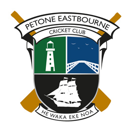 Petone Eastbourne Cricket Club