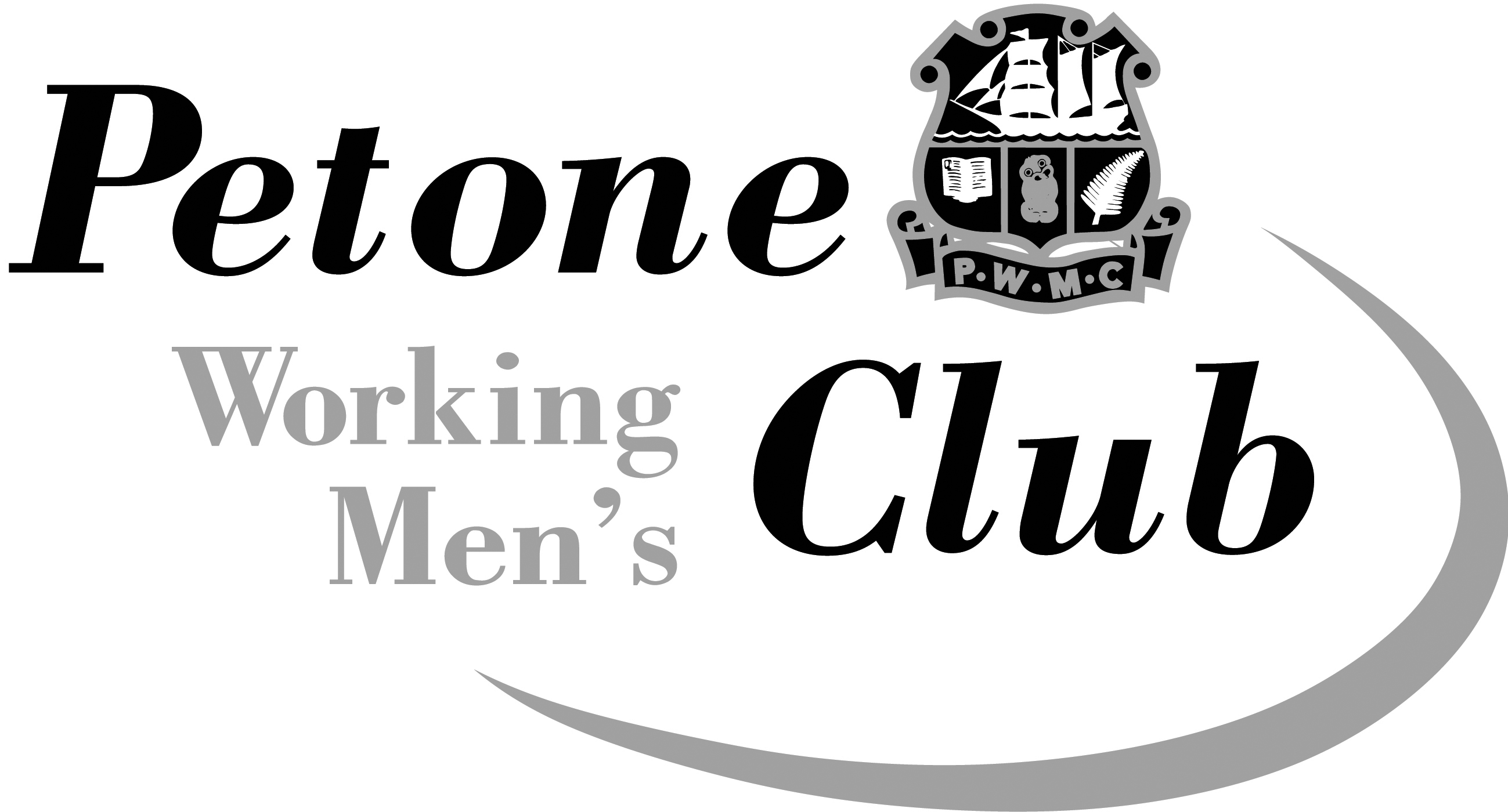 Working Men's Clubs
