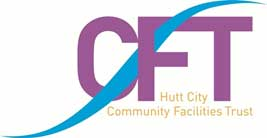 Community Facilities Trust