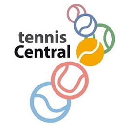 Tennis Central